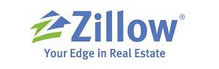 zillownew